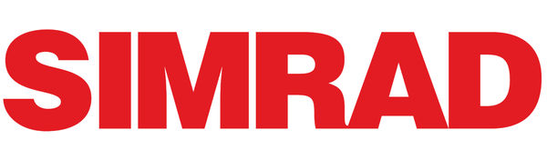 unlimited-marine-services-simrad-logo.jpg