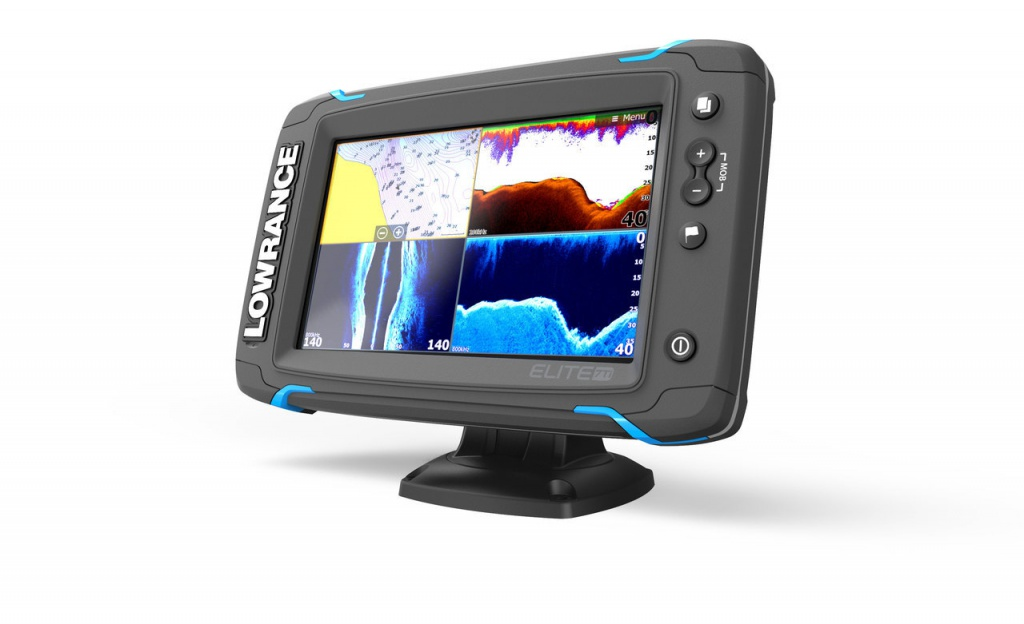 lowrance_elite_7_ti_gps_fishfinder_left_view__38755.1456396247.1280.1280.jpg