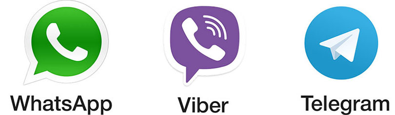 _whatsapp-viber-telegram-logo-.jpg