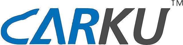 carku logo.jpg