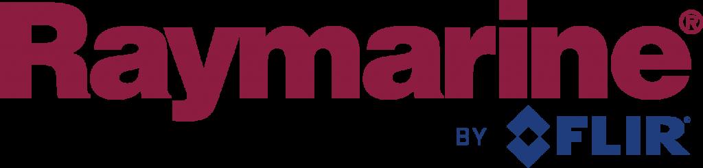 Raymarine_By_FLIR_Logo.png