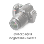 Бинокль Bushnell POWERVIEW 10x50 PORRO MC #131056