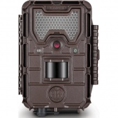 Камера Bushnell TROPHY CAM AGGRESSOR HD 14MP BROWN LOW GLOW [119774]