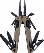 Мультитул Leatherman OHT-Coyote 831640