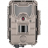 Камера Bushnell TROPHY CAM HD AGGRESSOR 20MP TAN LOW GLOW 5L-BOX [119874]