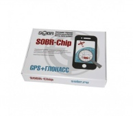 GPS-маяк SOBR Chip-Stigma-Point