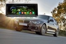 Автомагнитола Redpower S310 31080 IPS BMW 1 и 3 серии (F20 F30 F32) для авто с экраном 6,5