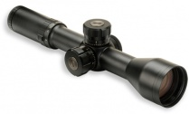 Прицел Bushnell Elite Tactical 3.5-21x50 DMR II -G3 Ret, SF, matte