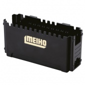 Контейнер для ящика Meiho SIDE POCKET BM-120 261х125х97