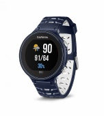Часы Garmin Forerunner 630 (Midnight Blue)