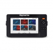 Raymarine Element 7 HV без датчика