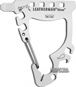 Мультитул Leatherman RIME 831778