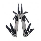 Мультитул Leatherman OHT-Silver 831796