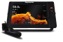 Raymarine Element 9 HV-HV-100