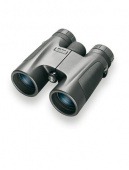 Бинокль Bushnell POWERVIEW 8x32 ROOF MC [140832]