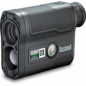 Дальномер Bushnell SCOUT DX 1000 ARC [202355]