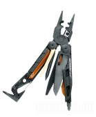 Мультитул Leatherman MUT (Мут) 850012n