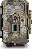 Камера Bushnell TROPHY CAM AGGRESSOR HD 14MP REALTREE XTRA LOW GLOW [119775]