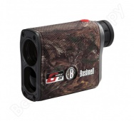 Дальномер Bushnell G FORCE DX 6X21 CAMO [202461]