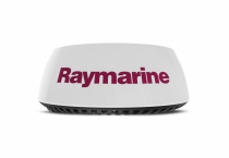 "Raymarine Quantum Q24C 18"" Radar with 10m Power and Data"
