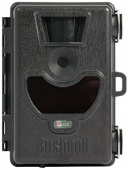 Камера Bushnell WIFI SURVEILLANCE CAM 6MP GREY CASE NO-GLOW [119519]