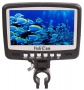 Подводная камера SITITEK FishCam-430 DVR