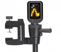 Эхолот Humminbird Fishin' Buddy MAX DI