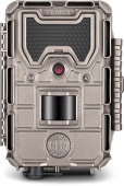 Камера Bushnell TROPHY CAM HD AGGRESSOR 20MP TAN NO GLOW 5L-BOX [119876]