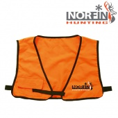 Жилет безопасности Norfin Hunting SAFE VEST 03 р.L