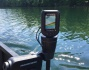 Эхолот Humminbird Fishin' Buddy MAX